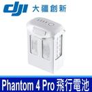 公司貨 大疆 DJI Phantom 4 系列 電池 P4 智能飛行電池 . Phantom4 電池