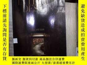 二手書博民逛書店INTERIOR罕見DESIGN 75 OCTOBER 2007