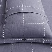 一對裝單人枕用全棉枕芯套卡通枕頭套純棉枕套【聚寶屋】