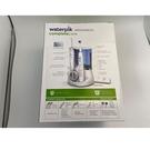 [9現貨] Waterpik WP-840 沖牙機和電動牙刷套組 Complete Care 5.5 Complete Care 5.5 Water Flosser U61