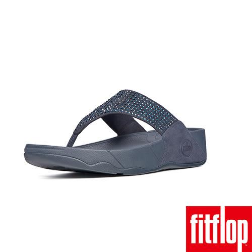 FitFlop TM-ROKKIT TM-海軍藍