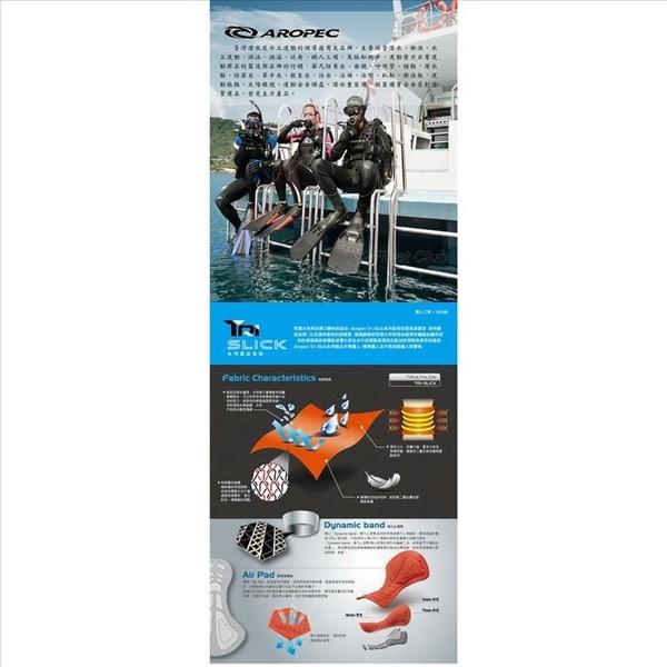 AROPEC 男款 三鐵競速衣 Tri-Slick Man 連身三鐵萊克緊身衣 半鐵 標鐵 半超鐵 原價NT.2600元