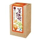 豐滿生技 薑紅茶 3.5gx10入/盒...
