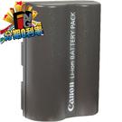 CANON 原廠 BP-511A 電池 信用卡分期0利率 BP511A