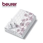 德國beurer博依 保暖 電熱毯 TP88XXL 雙人雙控定時型 元氣健康館