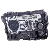 假面騎士 假面騎士ZERO-ONE DX Faiz程式昇華之鑰 TOYeGO 玩具e哥