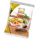 檳城蝦味湯麵 (105g/4包) 【台安...