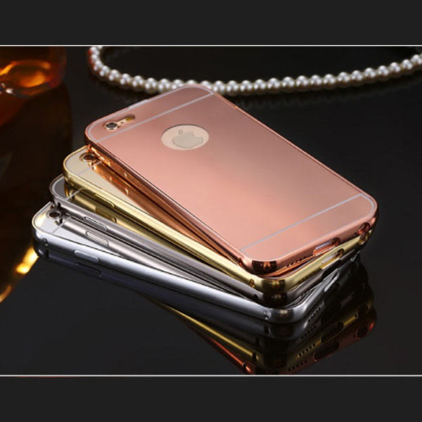 SONY Z3 XZ X Performance 手機殼 保護殼 電鍍 硬殼 鏡面PC背板 下殺122 【現貨】