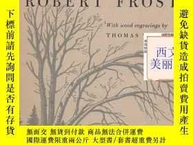 二手書博民逛書店You罕見Come Too by Frost, Robert;