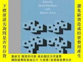 二手書博民逛書店New罕見Directions In The Study Of Meiji JapanY256260 Hard