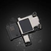 【保固一年】Apple iPhone 5S i5S 喇叭 擴音 底座喇叭 內置喇叭 揚聲器 無聲音破音廠規格
