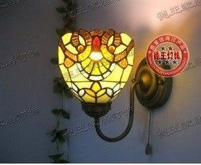 設計師美術精品館三亞蒂凡尼燈飾燈具燈臥室歐式壁燈床頭燈鏡前燈餐廳客廳現代鐵藝