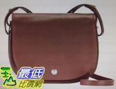 [COSCO代購] W1216905 Longchamp 肩背包