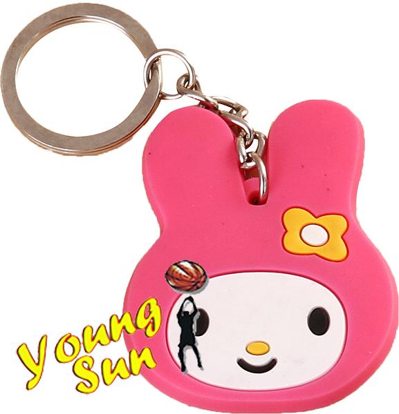 錢進得來 造型鑰匙圈 客製化鑰匙圈 送禮好物 婚禮小物 個性鑰匙圈 廣告文宣