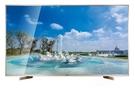 奇美CHIMEI 55吋 4K 廣色域智慧聯網顯示器+視訊盒TL-55W800(免運費)