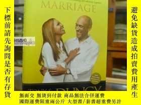 二手書博民逛書店Uncommon罕見Marriage: What We ve L
