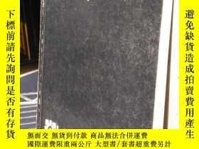 二手書博民逛書店Guide罕見To Batch ComputingY201150