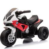 貝瑞佳兒童電動車可坐電動越野寶寶玩具車寶馬摩托車jy中秋禮品推薦哪裡買
