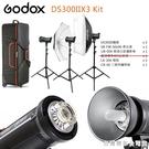 EGE 一番購】GODOX【DS300I...