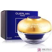 Guerlain嬌蘭 黃金生命力眼唇素(15ml)-法國原裝進口【美麗購】