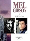 二手書博民逛書店 《Mel Gibson》 R2Y ISBN:0517067072│Crescent