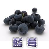 每盒82元起【果之蔬-全省免運】智利藍莓x6盒裝(125g±10%/盒)