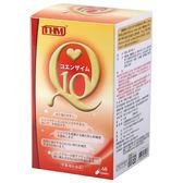 台灣康醫 貼心彈力原Q10(60顆/盒)x1