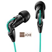 ::bonJOIE:: 日本進口 境內版 TDK neo:n 03 TH-NEC300 黑色 耳塞式耳機 (全新盒裝) TH-NEC300BK 耳道式