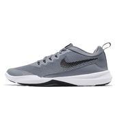 NIKE 訓練鞋  Legend Trainer -男款運動訓練鞋- NO.924206020