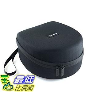 Caseling B019BGXIM0 耳機 收納殼 保護殼 Hard CASE fits Logitech Gaming G933, G430, G930, G230