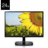 LG 樂金 24MP48HQ-P 24型 FULL HD IPS 螢幕 液晶顯示器