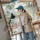 Queen Shop【02071079】...