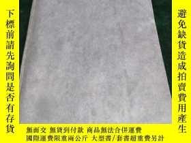 二手書博民逛書店MARBLE罕見in the WORLD the stone industry and its trade世界大理