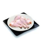 【陽光農業】國產冷凍雞棒腿(約400g/盒)