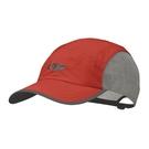 [OUTDOOR RESEARCH] Swift Cap 棒球帽 暗橘/深灰 (243430-0472) 秀山莊戶外用品旗艦店