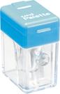 UNI Palette系列 DPS-101 PLT 單孔銷筆機