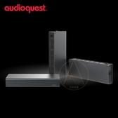 AudioQuest Niagara 1200 電源處理器 電源排插