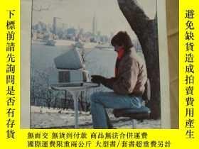 二手書博民逛書店GENERAL罕見CATALOG 1984-85 (STEVENS INSTITUE OF TECHNOLOGY)