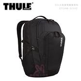 光華商場。包你個頭【THULE】出清價 15.6吋 31L大容量 筆記型電腦後背包 休閒包 TCAM-5116