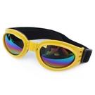 寵物小眼鏡寵物太陽鏡狗狗眼鏡