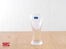 Ocean進口玻璃帝國啤酒杯/玻璃杯(350ml)-B13412《Mstore》