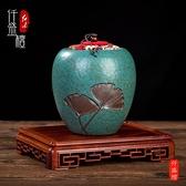 紅木雕刻工藝品擺件底座實木長方形奇石茶壺花瓶花盆