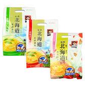 桂格北海道麥片 28g╳12入/袋 ◆86小舖 ◆ 抹茶/鮮奶茶/鮮奶/草莓/可可