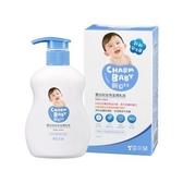 雪芙蘭 親貝比 嬰幼兒全效滋潤乳液(200ml)