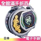 【DX 銀河錶頭】日版 BANDAI 假面騎士 ZI-O 時王 WOZ 沃茲 變身道具 電子手錶 聲光效果【小福部屋】