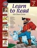 二手書博民逛書店 《Learn To Read With Classic Stories, Grade 2》 R2Y ISBN:0769633528│Douglas