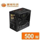 曜越 Litepower 500W 電源供應器