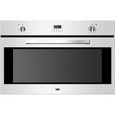 義大利 best 貝斯特 OV-960 嵌入式烤箱 (90cm)寬【零利率】