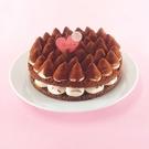 【Kiseki-Bakery】提拉提斯6...