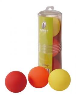 CLUBFIT 按摩球(066-66)